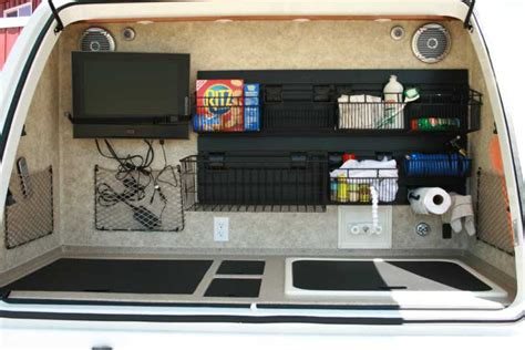 pod garage 181g garage hanging storage system r pod nation forum