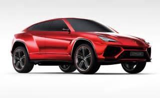 new cars to wait for 2017 lamborghini urus 25 cars worth waiting for 2014 2017