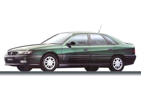 renault safrane valeo xenon headlight ballast for renault safrane 1998 2000