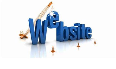 membuat web gratis selamanya blognya indah cara membuat website gratis dan mudah