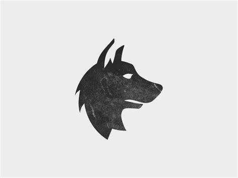 dogs logo logo logo logos and animal logo