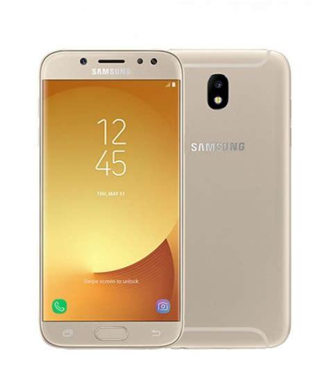 Samsung Galaxy J5 Pro Duos Lte Gold Ram 3 32 Gb Rom Garansi Resmi Hp samsung j5 pro j530fd 2017 gold price review and buy in kuwait kuwait city ahmadi souq
