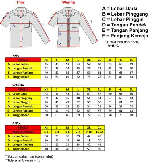 Kemeja Wanita Ukuran pabrik seragam pakaian seragam seragam kerja seragam