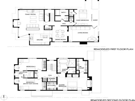 big houses floor plans not so big house floor plans really big houses house
