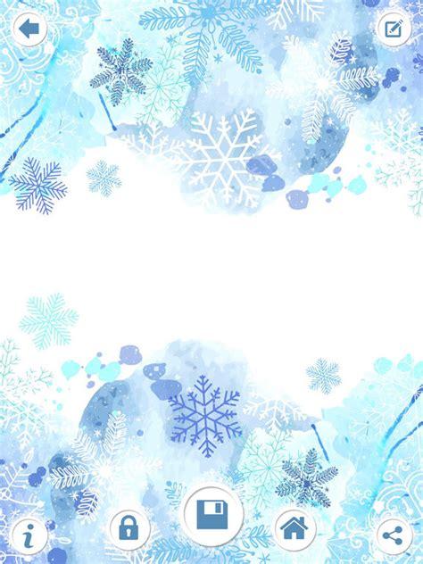 frozen lock screen wallpaper app shopper winter wallpapers frozen lock screen