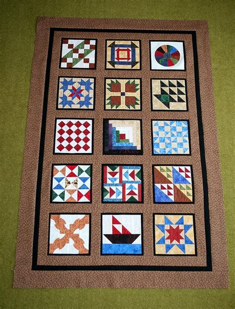 printable freedom quilt patterns 17 best images about quilts underground on pinterest