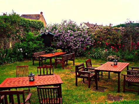 the thatched cottage newton abbot restaurant reviews