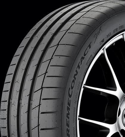 Tire Rack Rebates by Tire Rack Continental Rebate Bcep2015 Nl