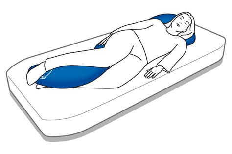 bed positioning micro beads postural supports for bed positioning aids