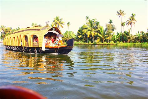 alleppey boat house timings alleppey boat house timings 28 images alappuzha travel information alappuzha tours