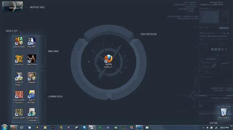 desktop themes and icons desktop icon wallpaper wallpapersafari