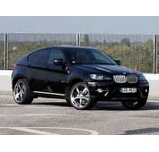 BMW X6 E71 2010 Photo 07 – Car In Pictures Gallery