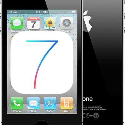 iphone 4 upgrade can you upgrade iphone memory
