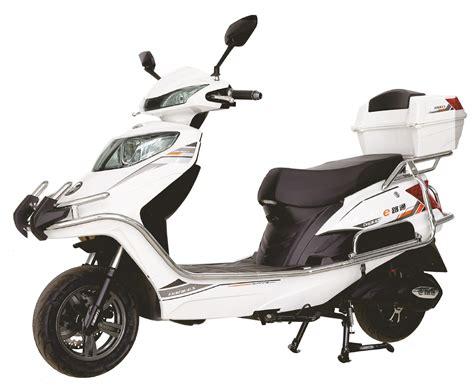 cin elektrikli scooter uereticiler fabrika tedarikciler