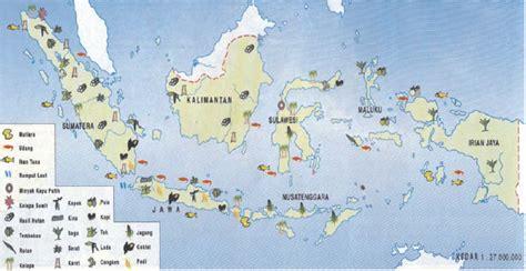Atlas Hewan kondisi geografis dan penduduk plengdut
