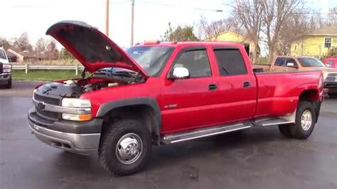 motor auto repair manual 2002 chevrolet silverado 3500 free book repair manuals service manual 2002 chevrolet silverado 3500 head ls removal 2001 chevy silverado 3500 4x4