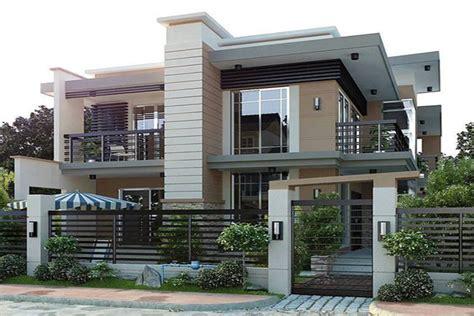 cara bermain home design story cara bermain home design story 28 images gambar model