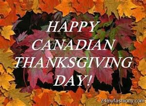 canadian thanksgiving weekend thanksgiving day canada 2016 2017 b2b fashion