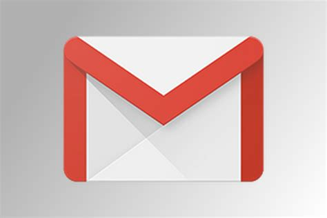 update google gmail microsoft outlookcom add dynamic
