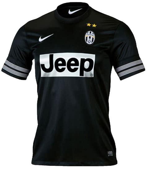 ronaldo juventus jersey away juventus soccer jersey 479334 011 nike juventus 2012 2013 away soccer jersey black