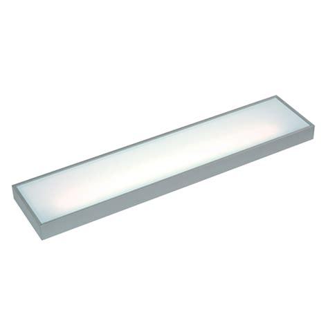 light in the box customer service phone number led illuminated box shelf light