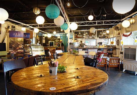 Xim 4 Murah 5 restoran yang paling di ipoh bahagian 1