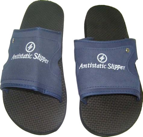 low cost slippers low cost esd shoes
