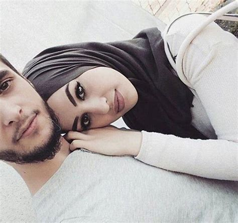best muslim couples popular photography