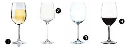 cheap glass wine glasses the best cheap wine glasses for entertaining vinepair