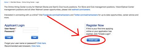 Walmart Mba Internship by Cms Templates Joomla Templates Joomla Student Template Cms