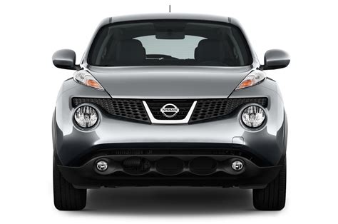 nissan car png nissan car png images free