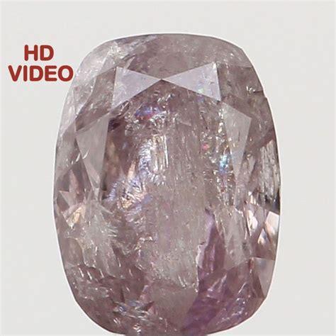 matratze 0 80x1 60 diamonds 0 13 ct oval shape