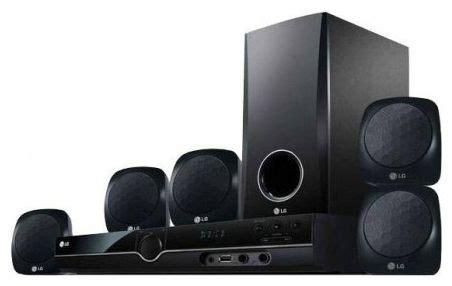 Spesifikasi Home Theater Lg review spesifikasi home theatre av receiver htib speakers acessories
