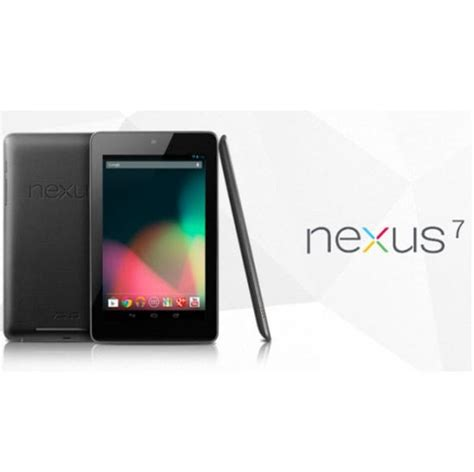 update nexus 7 wifi to paranoidandroid android 4 4 kit rom