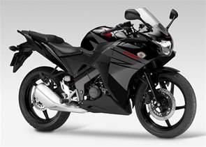 Honda Cbr125r Honda Cbr125r 2011 2017 For Sale Price Guide