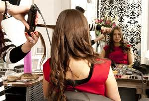 women haircut by husband stories towie look transforming into an essex girl involves 8