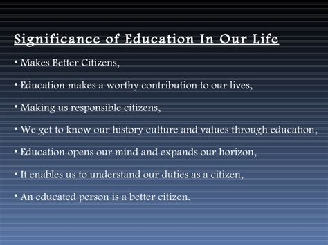Importance Of Early Childhood Education Essay importance of early childhood education essay dissertation on supply chain management