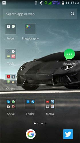 camera lock screen wallpaper how to change the home screen and lock screen wallpaper on