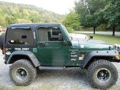 Jeep Club Names Jeeps On Jeep Wranglers Jeep Jk And Jeeps