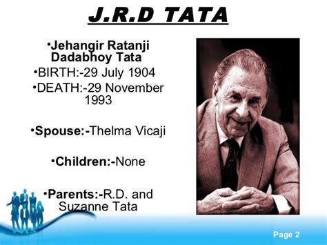biography of jrd tata ebook jrd tata