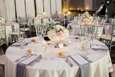 White Round Dining Room Tables schenectady s finest wedding and event venue key hall at