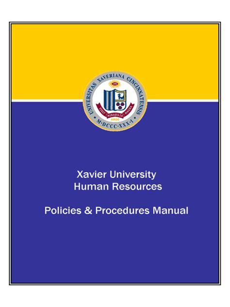 hr home human resources of arkansas autos post