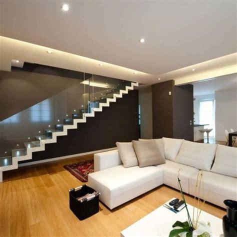 arredamento per soggiorno moderno piccole idee e consigli per arredare un soggiorno moderno