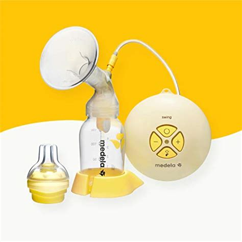 medela swing review medela swing review 2019 edition the best medela