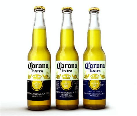 is coors light a rice 7 vegan beers for st s day