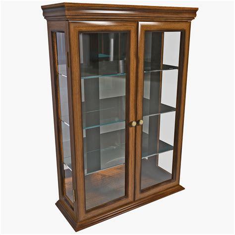 modern wall curio cabinet max toscano wall curio cabinet