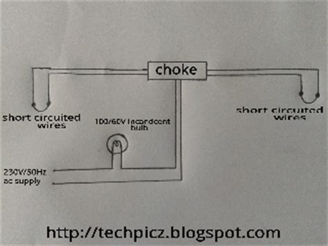 diagram of multimeter diagram free engine image for user