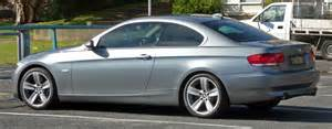 file 2006 2010 bmw 335i e92 coupe 03 jpg wikimedia commons