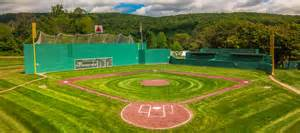 baseball field in backyard baseball field in backyard home decorating interior