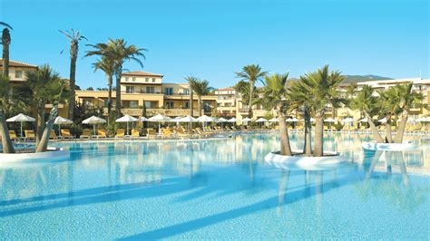 Where Can I Buy A Tiny House family guestrooms grecotel kos imperial thalasso luxury